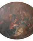 P.126-4