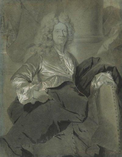P.1175-1