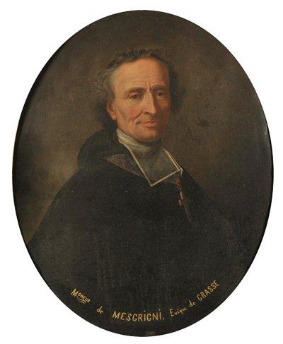 P.1157-1