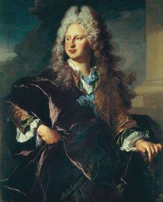 1710 - Neri Maria Corsini (Florence, Corsini)