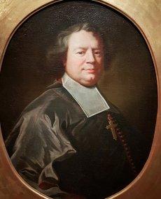 PC.1093-1. Augustin de Maupeou