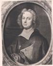 P.186-1