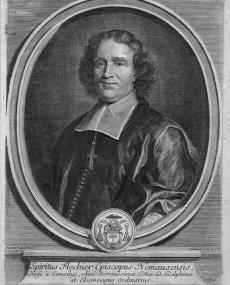 P.211-2a