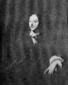 P.266