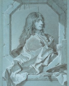 PC.1389-1