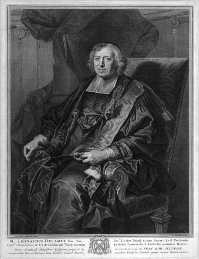 P.405-1