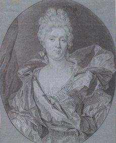 P.476-2