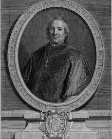 P.487-1