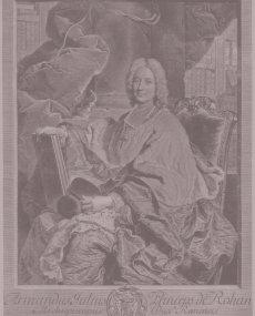 P.1375-1