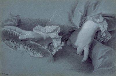 P.1357-2a