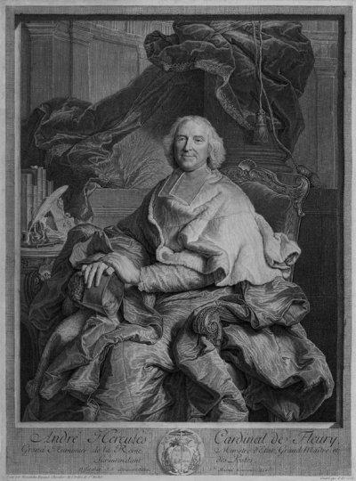 P.1349-37