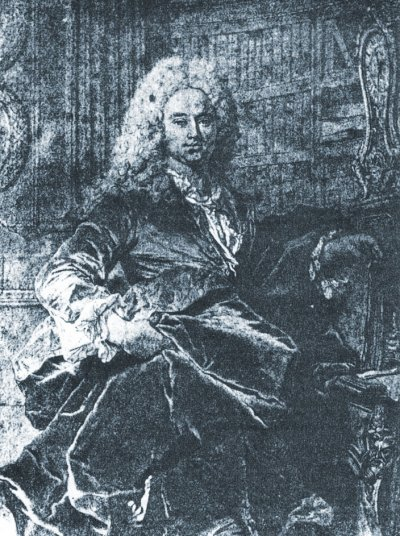 P.1358-1