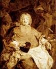 P.1367-1