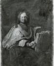 P.1236-8
