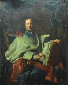 P.1236-5