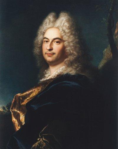 P.1270