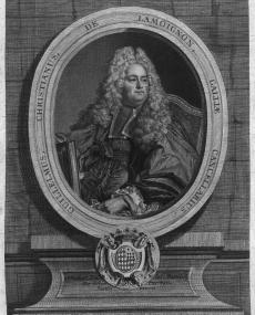 P.1254-4