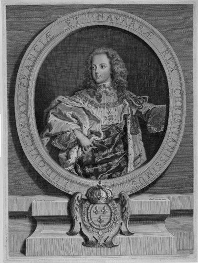 P.1287-3a