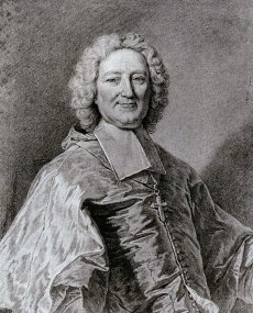 P.1281-1