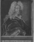 P.1255-1b