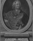 P.1246-8f