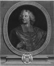 P.1246-8a