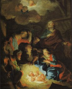 P.126