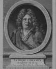 P.857-7