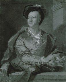 P.1097-1