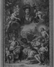 P.763-7c
