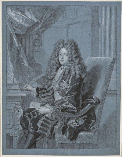P.628-1