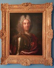 1715 - Ortaffa