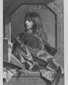 P.1389-2a