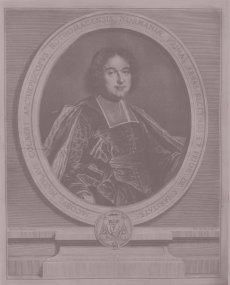 P.473