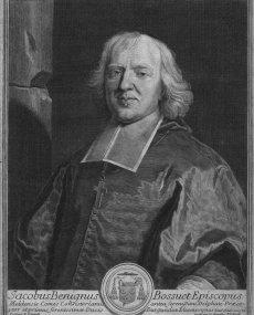 P.531-7a