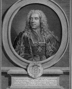 P.1374-4