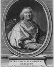 P.1349-38