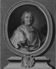 P.1349-39