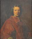 P.1240-8